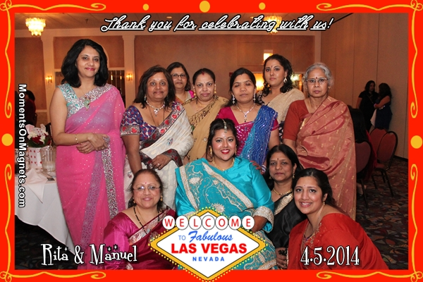 IMG_0910out